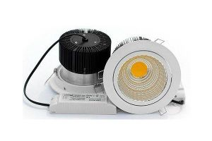 High Quality LED Downlight with CE EMC pictures & photos
