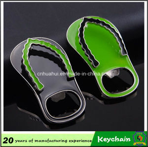 Slipper Opener Keychain pictures & photos