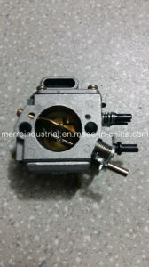Garden Tools Ms440 Chainsaw Carburetor pictures & photos