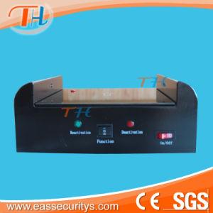 Em Security Strip Deactivator (TH-200) pictures & photos