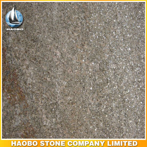 Culture Stone Hot Selling Exterior Decoration Wall Cladding pictures & photos