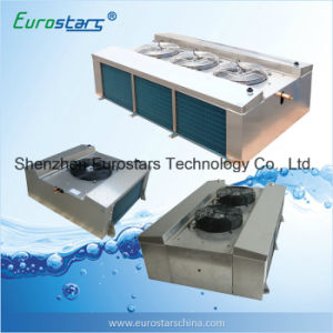 Est Series Bilateral Air Exhaust Air Cooler for Cold Room (EST-5.5JT) pictures & photos