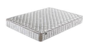 Cheap Design Pillow Top Spring Mattress pictures & photos