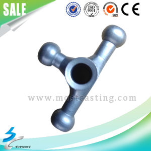 Precision Casting Stainless Steel Furniture Hardware pictures & photos