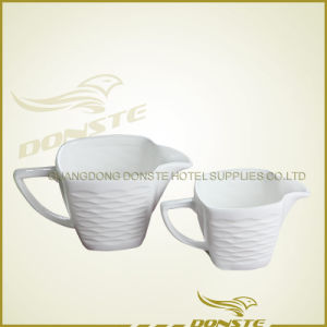 Cup Set Feel Sea Wave Series pictures & photos