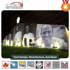 Exhibition Tent 20 X 20 Event Tent pictures & photos