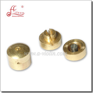 Cello Copper Wolf Eliminator Musical Instrument Accessories (541) pictures & photos