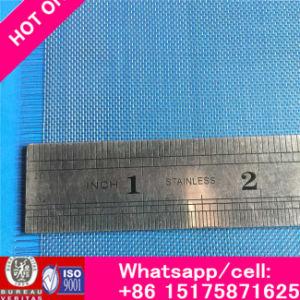 Rich Mo1 Mo2 Mo3 Molybdenum Woven Wire Mesh/Filter Cloth pictures & photos
