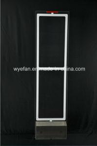 EAS Alarm Am 58kHz Acrylic System pictures & photos