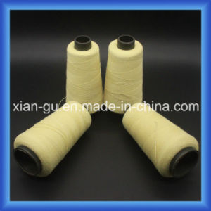 PARA-Aramid Sewing Thread pictures & photos