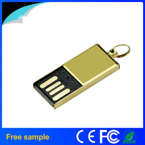 High Speed Waterproof Super Mini USB Pen Drive 32GB pictures & photos