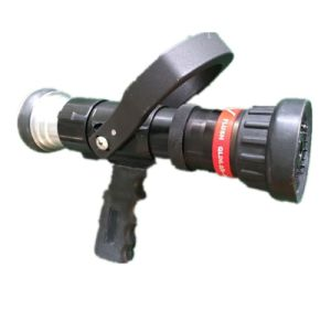 Trigger Water Nozzle, Water Nozzle pictures & photos