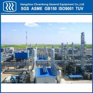 Psa Hydrogen Plant H2 Generator pictures & photos