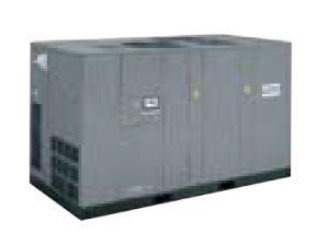 Atlas Copco Oil Injected Screw Air Compressor (GA315VSD FF) pictures & photos