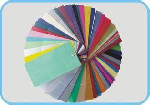 Car Color Change Vinyl Film Sticker pictures & photos