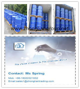 PU Foam Raw Materials Polyether Polyol for Making Polyurethane Foam for Venezuela /Mauritania/Congo/Zimbabwe/Mexico/Brazil etc pictures & photos