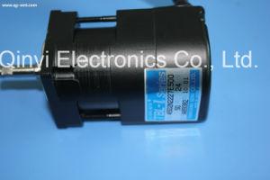 China Panasonic Motor Ts4502n2227e500 China Panasonic Motor Tbl I Series Motor Ts4502n2227e500