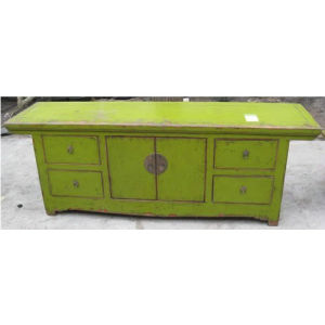Chinese Furniture Wooden TV Cabinet TV271 pictures & photos
