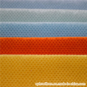 100% Polyester Jacquard Terry Velour Fabric for Sofa pictures & photos