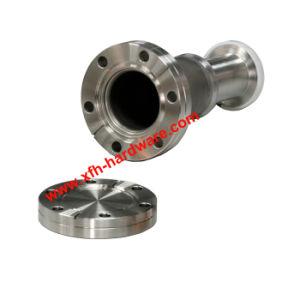 Stainless Steel Pipe Plumbing Fittings