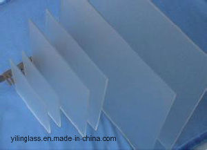3mm 4mm Solar Module Use Toughened Anti Reflective Solar Glass pictures & photos