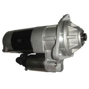 Engine Starter Genuine Doosan Auto Car Sapare Parts pictures & photos