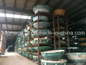 Good Cone Crusher Parts for Exporting pictures & photos