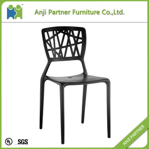 China Professional Wholesale Portable PP Dining Chair Malaysia (Merbok) pictures & photos
