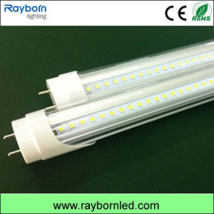 CE RoHS High Brightness T8 LED Tube Light pictures & photos