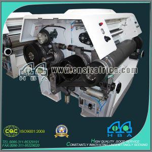 Flour Mill Equipment pictures & photos