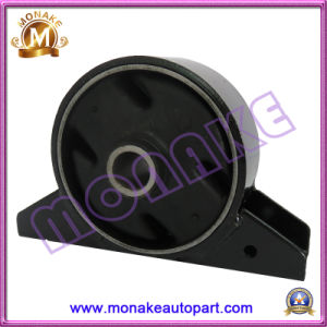 Motor / Car Spare Parts Engine Parts for Mitsubishi Galant (MR272203) pictures & photos