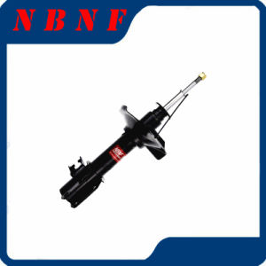 High Quality Shock Absorber for Suzuki, Swift II Hatchback; Shock Absorber 332053 and OE 6001009743/41602-80e10/41601-80e10 pictures & photos