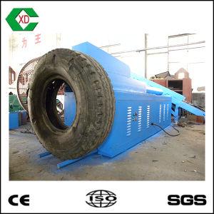 Ls Single Hook Debeader Tire Wire Debeader pictures & photos