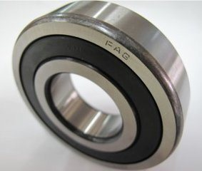 6300zz 6300 2RS NSK/NTN/NACHI/IKO Deep Groove Ball Bearing pictures & photos