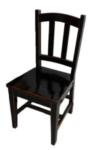 Chinese Antique Furniture Wooden Chair pictures & photos