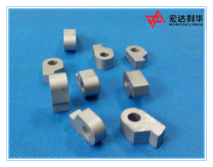 Non Standard Carbide Cutting Tools From Zhuzhou Factory pictures & photos