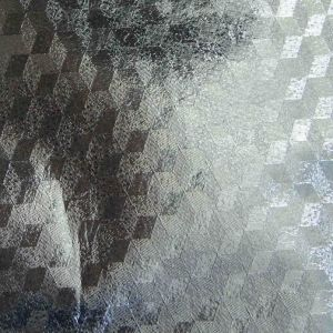 PP Shiny Nonwoven Fabric for Bags pictures & photos