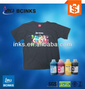 Bulk Textile Ink for Epson R1800/R800