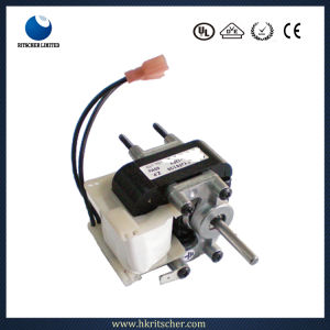 2-300W Vibration Motor for Industrial Application pictures & photos