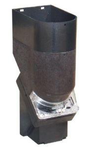 Coin Dispenser EV8061 pictures & photos