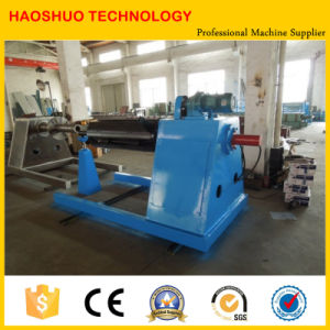 Hydraulic Decoiler pictures & photos