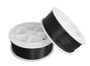 CC Series of Communication Plastic Optical Cable pictures & photos