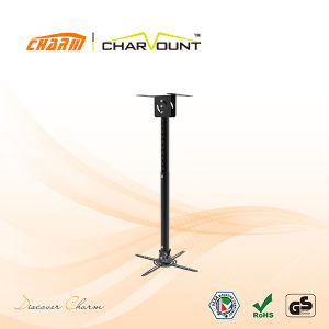 Wholesale Goods From China 240 Degrees Swivel TV Bracket (CT-PRB-10) pictures & photos