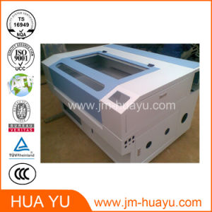 Sheet Metal Frame Cabinet for Network Server pictures & photos
