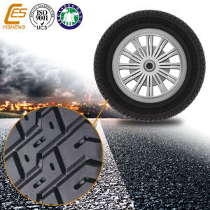 2016 New Design Tread Rubber on Hot Sale pictures & photos