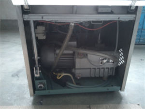 Vacuum Packer for Vacuum Packaging (GRT-DZ800B) pictures & photos