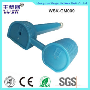 High Quality Security Seals Container Lock pictures & photos