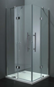 High Quality Shower Room St-861 (5mm, 6mm, 8mm) pictures & photos