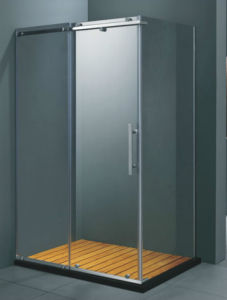 High Quality Shower Room St-847 (5mm, 6mm, 8mm) pictures & photos