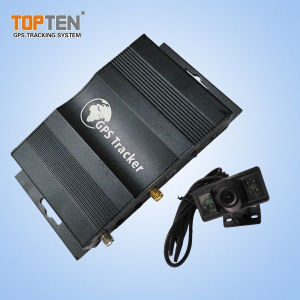 GPS with Camera for Car Security, Fleet (TK510-ER) pictures & photos